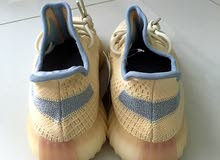 adidas yeezy 350 v2 linen