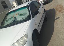 عمان الجيزة