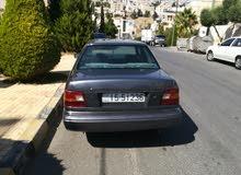 90,000 - 99,999 km mileage Hyundai Excel for sale