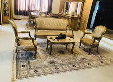 Villa for sale with 4 rooms - Tripoli city Janzour