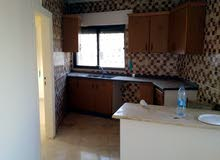 Apartment property for rent Amman - Mecca Street directly from the owner