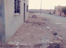 بيت للبيع في عمان