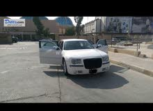 For sale Used Chrysler 300M