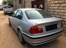 1999 Used BMW 328 for sale