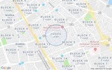 السالميه قطعه عشره شارع المغيره مقابل مسجد يوسف الزبن
