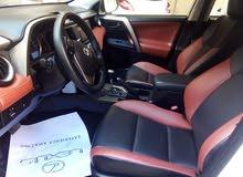 Toyota Rav4 full option  See More at: https://bh.opensooq.com/en/post/create