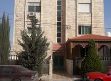 شقة 4 غرف للبيع بسبب الهجرة بسعر لقطة