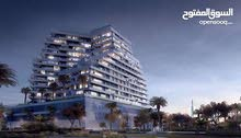 apartment is available for sale - Dubai Land