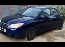 Used 2007 Elantra for sale