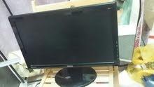 شاشة Benq senseye 3