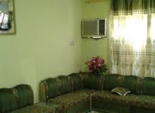 منزل كبير للبيع بناء حديث مساحة 210 في البصرة أبي الخصيب عويسيان