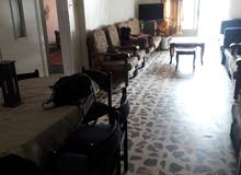 apartment for rent in Irbid city Al Hay Al Janooby