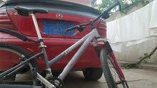دراجه اوروبي رقم 26 صناعة بريطاني( تم التخفيض في السعر)