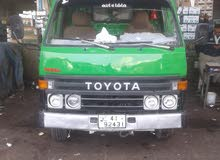 Available for sale! 10,000 - 19,999 km mileage Toyota Dyna 1988