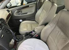 +200,000 km mileage Volvo V40 for sale
