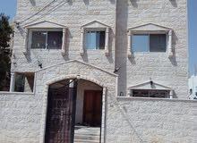 عمارة للبييع شارع القدس