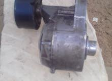 مطلوب دفاف شنقة لمحرك 104w