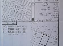 الخابوره البريك طريق حلحل