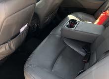 km Hyundai Sonata 2013 for sale