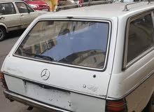 نبي زي هذا السيارة