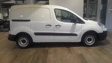 2015 Citroen Berlingo for sale
