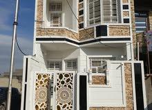 Ghazaliya property for sale with Studio rooms