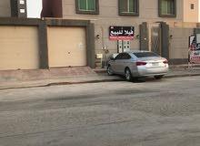 excellent finishing palace for sale in Al Riyadh city - Al Malqa