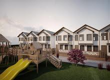 مكتب قصر الباشا لبيع وشراء وتأجير وإنشاء وترميم المباني والأعمال الإنشائية يعلن