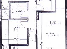 استلام فورى البوابه الاولى واجهه 127 م