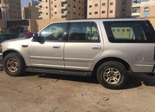 2003 Used Expedition with Automatic transmission is available for sale