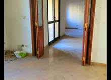 New Apartment of 160 sqm for sale 6th of October