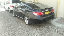 Used 2010 Lexus ES for sale at best price