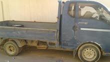 Used condition Hyundai Porter 2007 with 10,000 - 19,999 km mileage