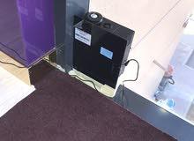 أجهزة معطر تعمل بالتبخير ذو جودة عالية
