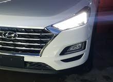 Best price! Hyundai Tucson 2019 for sale