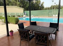 2 rooms  Villa for rent in Al Jubail city Al jubail al balad