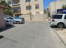 First Floor  apartment for sale with 4 rooms - Amman city Abu Nsair