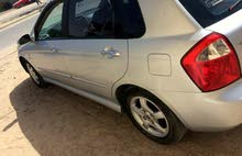 190,000 - 199,999 km mileage Kia Cerato for sale