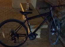 دراجة سيكل