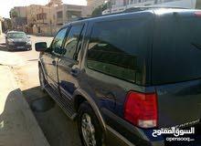 Used 2005 Expedition
