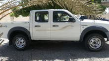 Used 2008 Ford Ranger for sale at best price