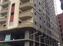 3 rooms  apartment for sale in Farwaniya city Abraq Khaitan