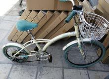 دراجات هوائيه يبانب اصلي نخب