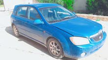2007 Used Kia Spectra for sale