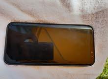 negotiable price.Samsung S9+.excellent condition.full box original accessories .