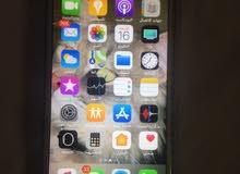 iPhone 6s. 16g الحالة ممتازة  مغيرلة شاشةفقط الجهاز مشاء الله الي جاد فقط مستعجل