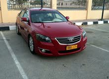 Automatic Toyota 2008 for sale - Used - Sur city