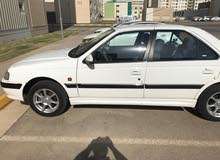 New 2000 Peugeot 405 for sale at best price