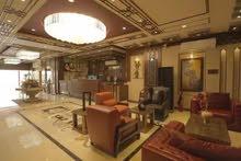 ابحث عن عمل وظيفة مدير تشغيل فنادق ومطاعم خبرة كبيرة فى مجال الادارة