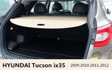 2010 New Tucson with Automatic transmission is available for sale